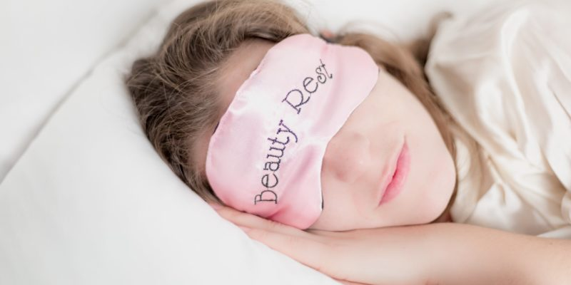 woman-in-beauty-rest-mask-in-pillow_4460x4460