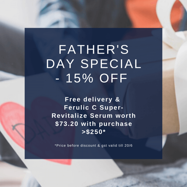 Father Day Special 15